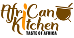 African Kitchen and Bar, Charlotte